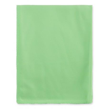Žalia universali šluostė SILKY-T, 30x40 cm
