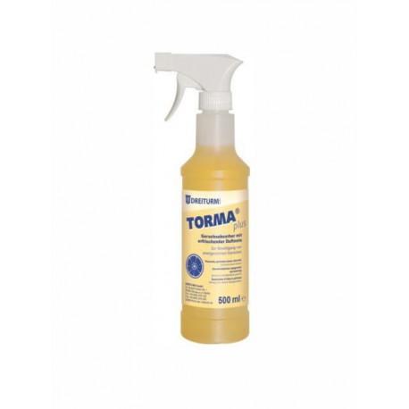 Kvapų šalinimo priemonė Torma Plus, 500 ml