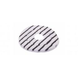 Mikropluošto šveitimo padas, 51 cm