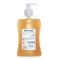 Rankų muilas Easy Line Mango kvapo, 500 ml
