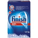 FINISH Spec-Salt indaplovių druska 1,5 kg