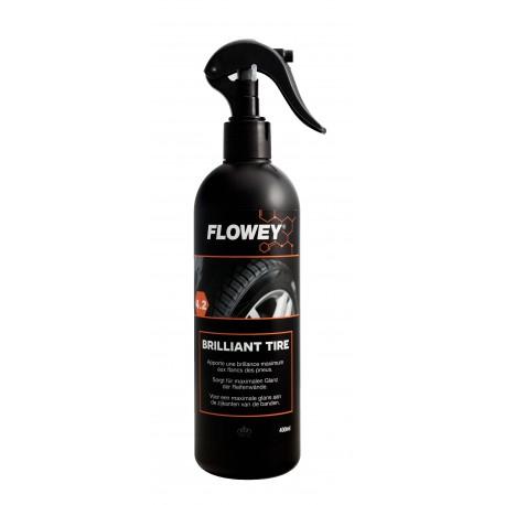 Flowey padangų atnaujintojas