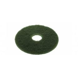 Žalias šveitimo padas, 33 cm