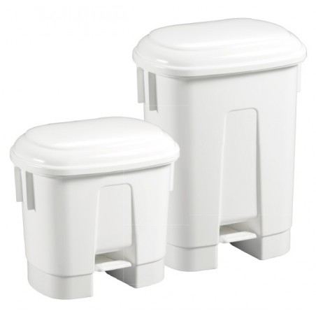 Plastikinis konteineris...