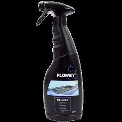 Flowey ledo tirpdiklis, 500 ml
