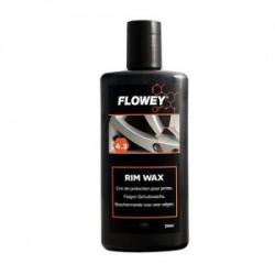Flowey apsauginis ratlankių vaškas, 250 ml