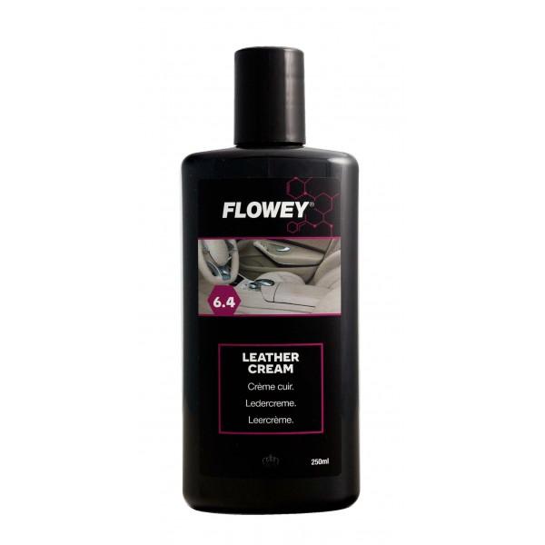 Flowey odos kremas, 250 ml