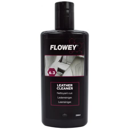 Flowey odos valiklis, 250 ml