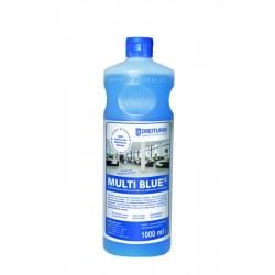 Universalus valiklis MULTI BLUE, 1L