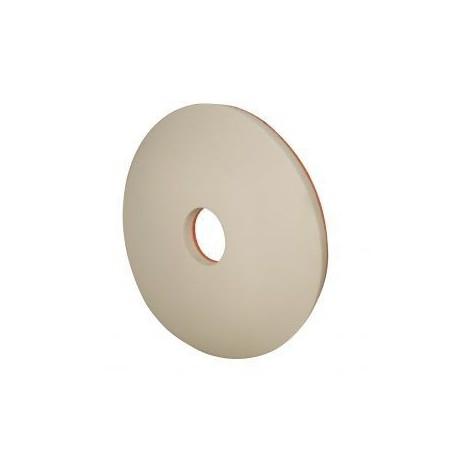 Melamino padas Standard pilkas/raudonas 33cm (13 inch.)