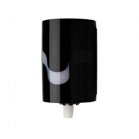 Maxi Centerfeed Roll Black laikiklis rankšluosčiams