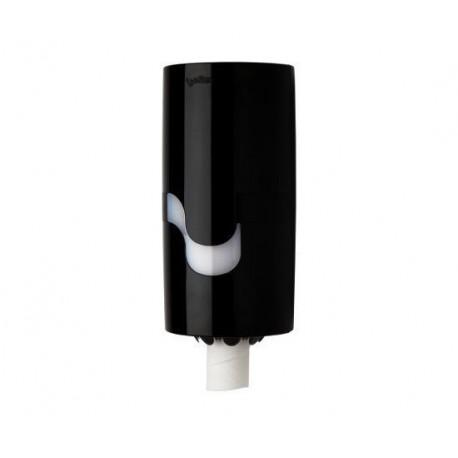 Mini Centerfeed Roll Black