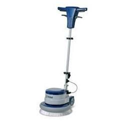 Vienadiskis grindų šveitimo įrenginys L 133