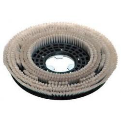 Šampūnavimo šepetys vienadiskei plovimo mašinai 15. Diametras 384 mm