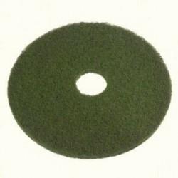Storasis šveitimo padas, žalias, 43cm (17 inch)