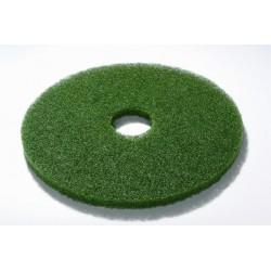 Žalias šveitimo padas, 28 cm