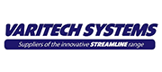Varitech Systems