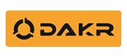 DAKR International